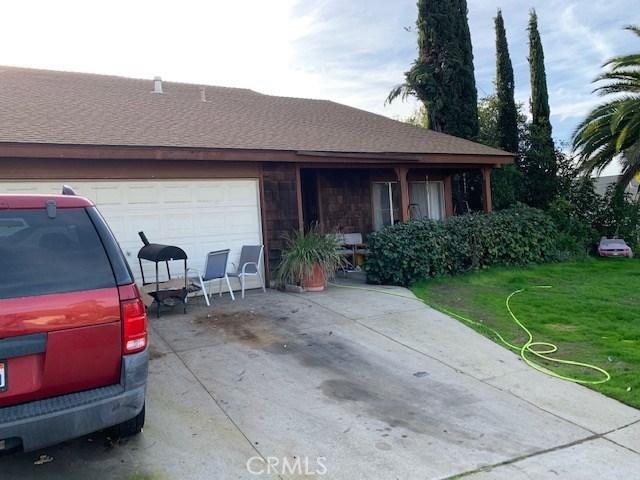 11011 Collinwood Drive, Santee, CA 92071
