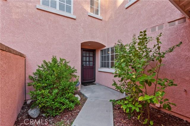 11273 Terra Vista 36, Rancho Cucamonga, CA 91730