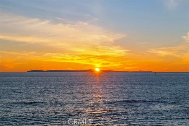 31423 Coast P5, Laguna Beach, CA 92651