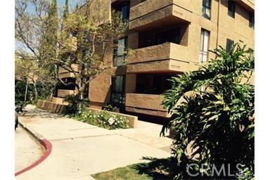 1132 S Doheny Drive 301, Los Angeles, CA 90035