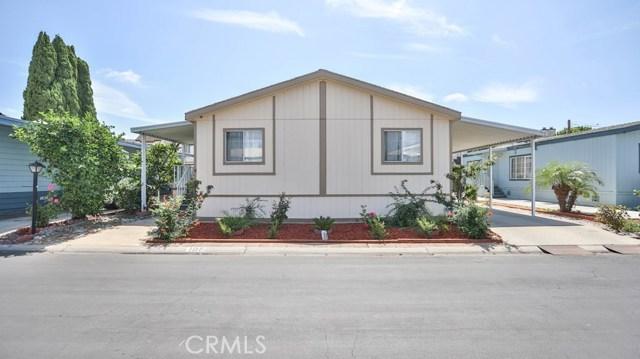 8200 Bolsa Av, Midway City, CA 92655 Photo 41