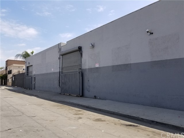 1830 E 58th Place, County - Los Angeles, CA 90001
