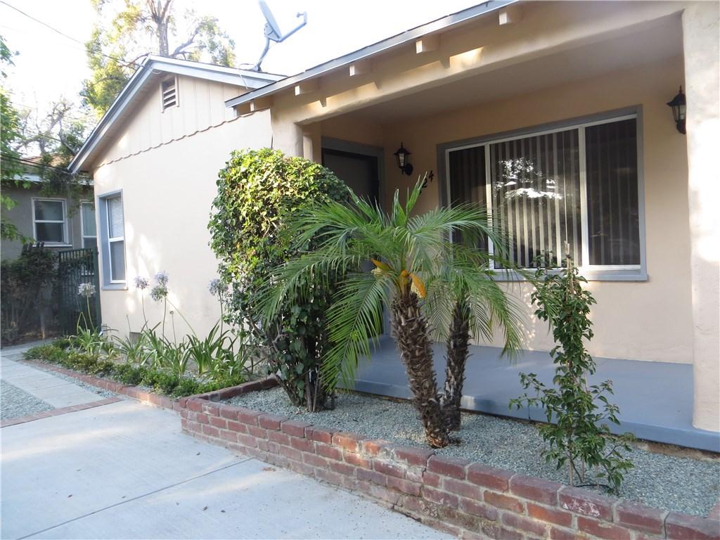 124 N Oak Ave., Pasadena, CA 91107 Photo 6