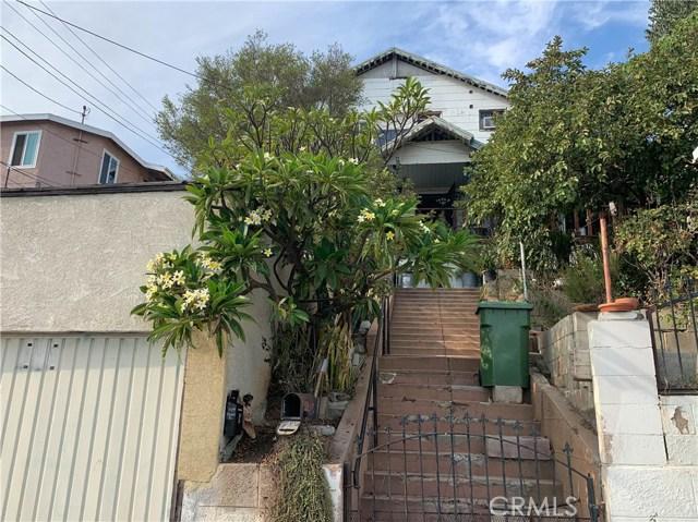 3529 Floral Dr, City Terrace, CA 90063 Photo 1