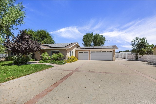 1197 Carob Lane, Norco, CA 92860