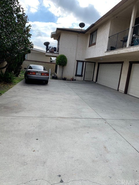 9022 Cedar Street, Bellflower, CA 90706