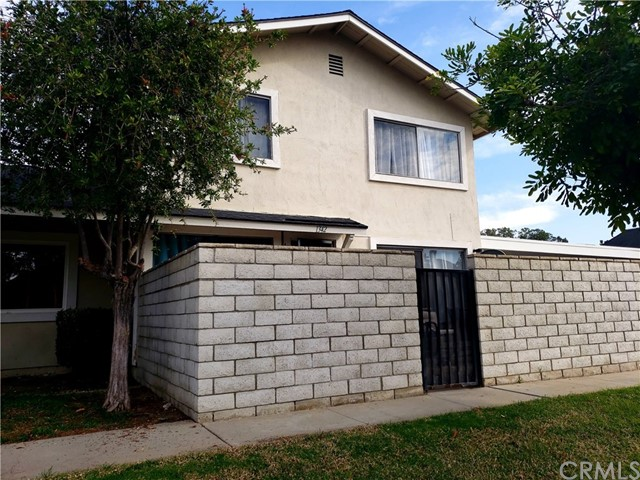 1342 E Fairgrove Avenue, West Covina, CA 91792