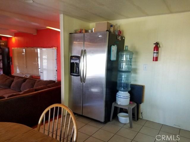 2151 E Pacheco Bl, Los Banos, CA 93635 Photo 8