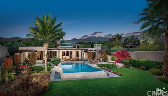 422 Hawk, Palm Desert, CA 92260