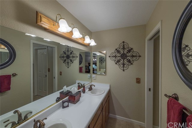 16341 Stage Rd, Forest Ranch, CA 95942 Photo 26