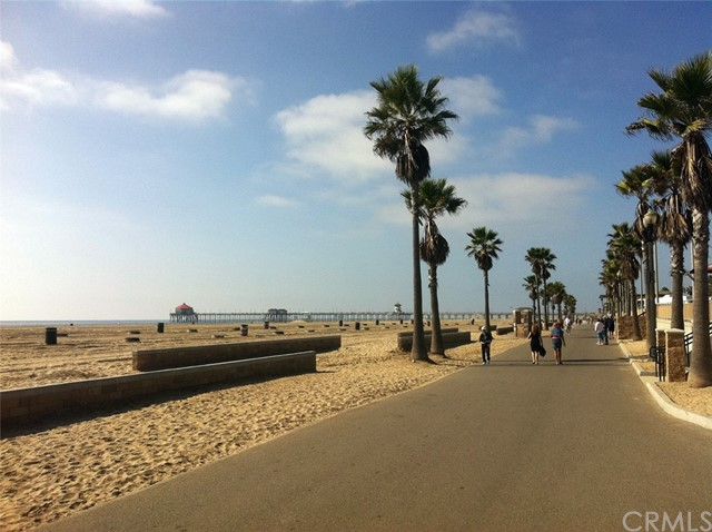 37. 15442 Columbia Lane Huntington Beach, CA 92647