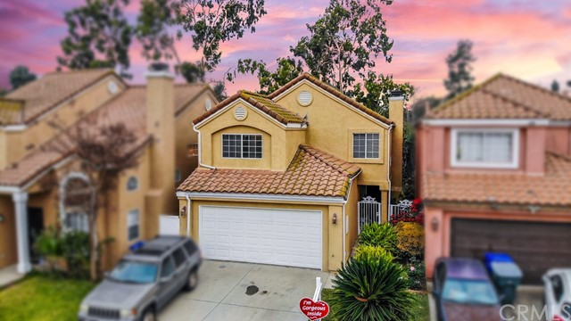 9283 Park Avenue, South Gate, California 90280, 3 Bedrooms Bedrooms, ,2 BathroomsBathrooms,Residential,For Sale,Park,DW20013571