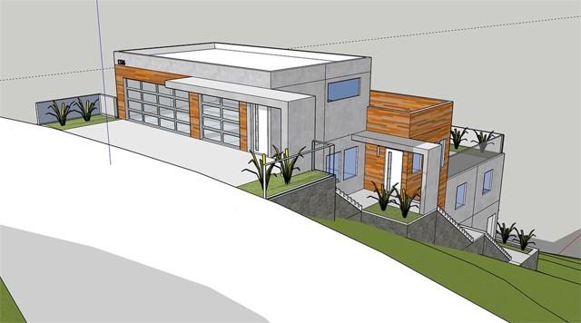 1326 N Hicks Ave, City Terrace, CA 90063 Photo 8