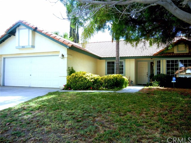 1466 E Beringer Drive, San Jacinto, CA 92583