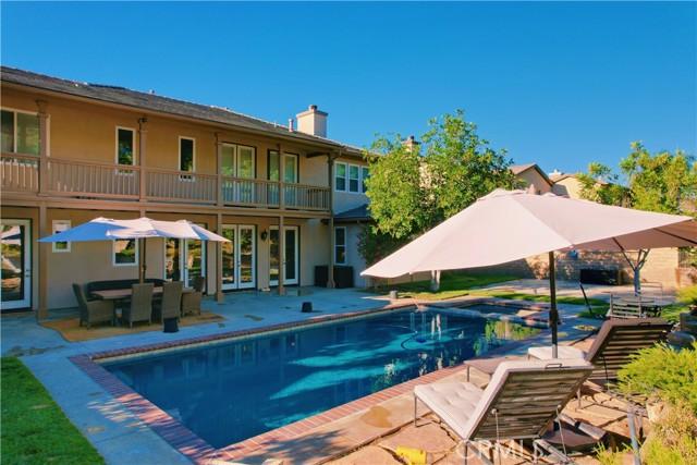 18. 25422 Magnolia Lane Stevenson Ranch, CA 91381