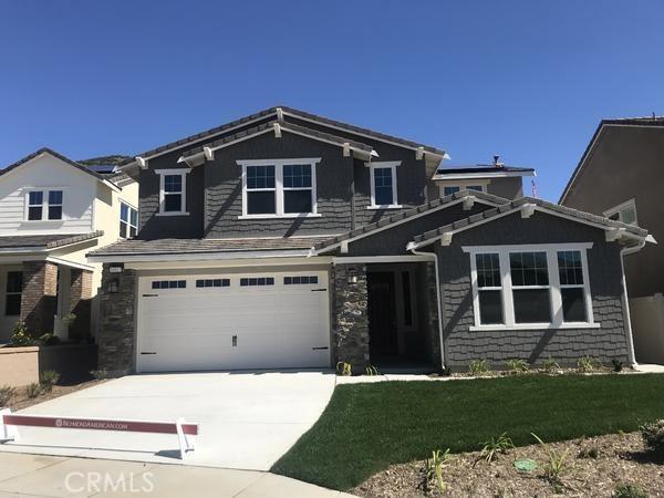 35817 Shetland Hills, Fallbrook, CA 92028