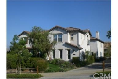 229 Friesian Street, Norco, California 92860, 5 Bedrooms Bedrooms, ,5 BathroomsBathrooms,For Sale,Friesian,K08091351