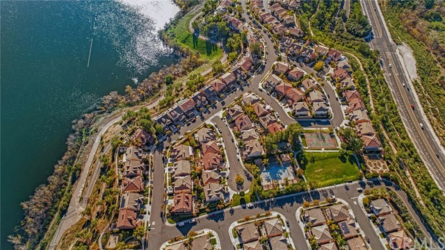 Image 59 of 41 Windswept Way, Mission Viejo, CA 92692