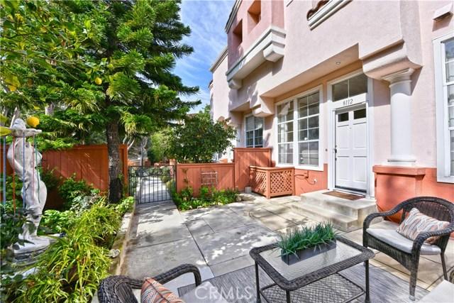 8112 E Naples Lane, Anaheim Hills, CA 92808