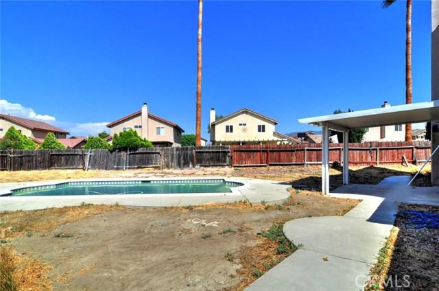 44956 Trotsdale Dr, Temecula, CA 92592 Photo 19