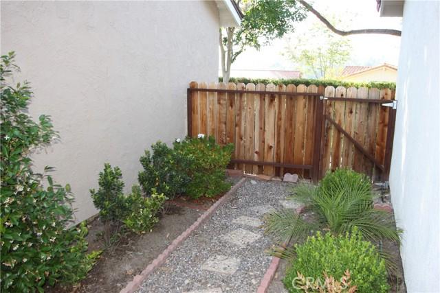 Image 5 of 27741 Via Lorca, Mission Viejo, CA 92692