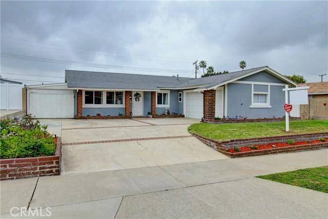 4138 N Santa Lucia Street, Orange, CA 92865