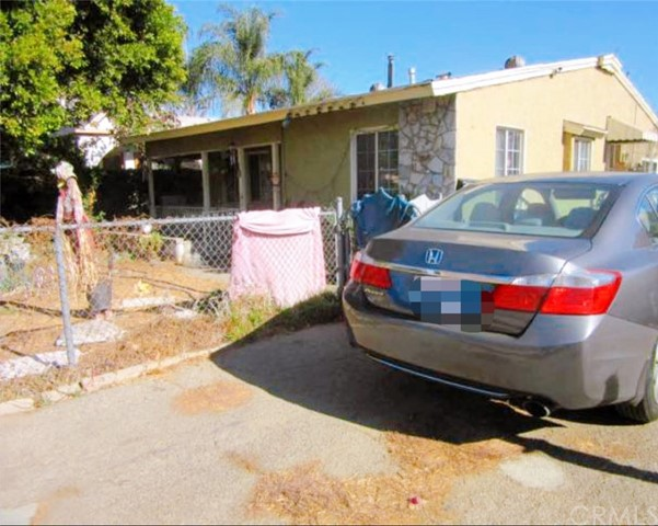 Photo of 3364 Nolina Street, Baldwin Park, CA 91706