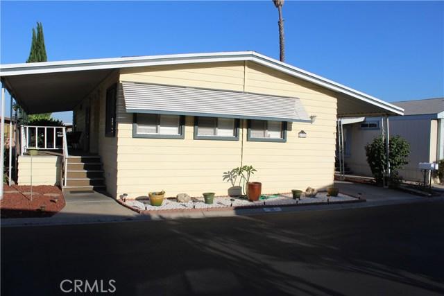 20739  Lycoming Street, Walnut, California