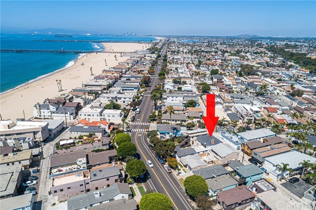 1505 Ocean Avenue, Seal Beach, CA 90740