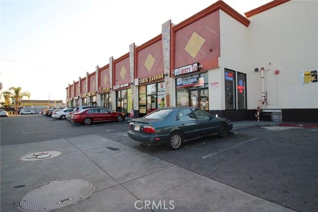 11151 South Avalon Blvd, Los Angeles, CA 90061