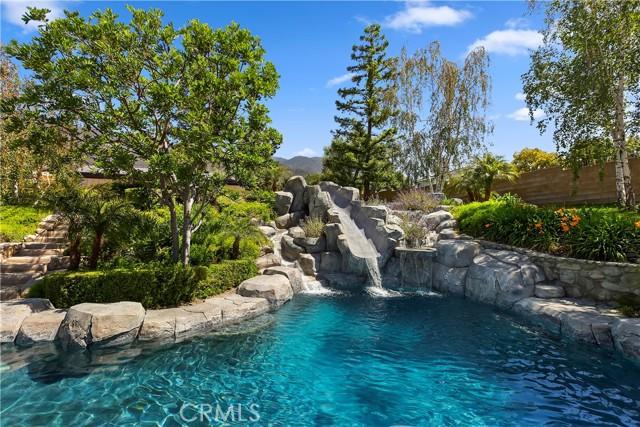 35. 10236 Beaver Creek Court Rancho Cucamonga, CA 91737