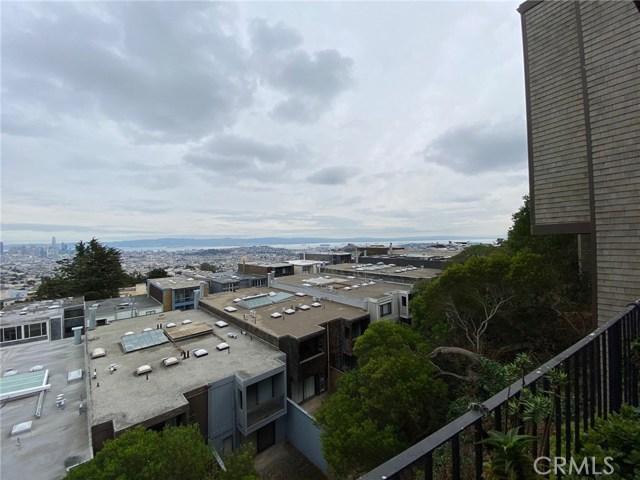 13 Ora Wy, San Francisco, CA 94131 Photo 6