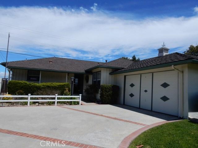 5337 Manitowac Drive, Rancho Palos Verdes, California 90275, 3 Bedrooms Bedrooms, ,1 BathroomBathrooms,For Rent,Manitowac,SB19104569