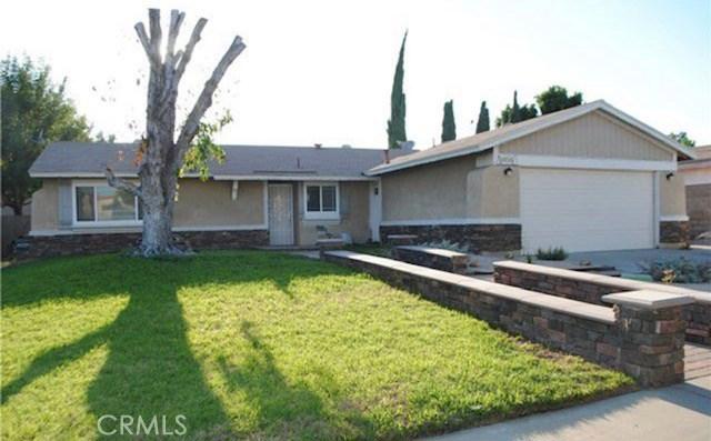 1456 N Lilac Avenue, Rialto, CA 92376