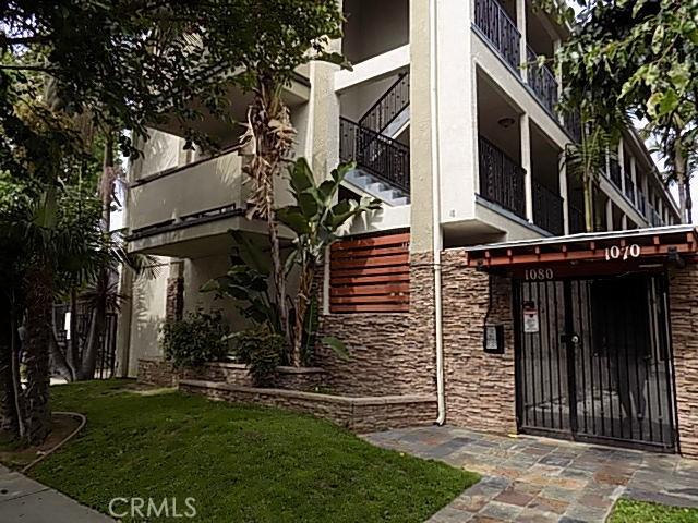 1080 Temple Avenue 205, Long Beach, CA 90804