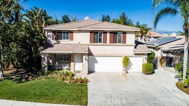 12668 Norwegian Street, Eastvale, CA 92880