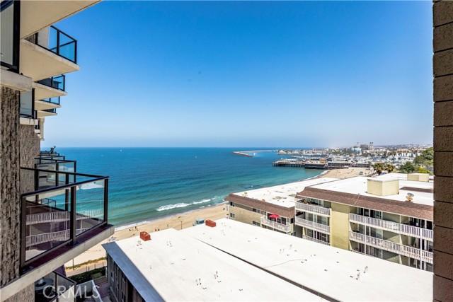 531 Esplanade 701, Redondo Beach, California 90277, 2 Bedrooms Bedrooms, ,2 BathroomsBathrooms,For Sale,Esplanade,SB21005723
