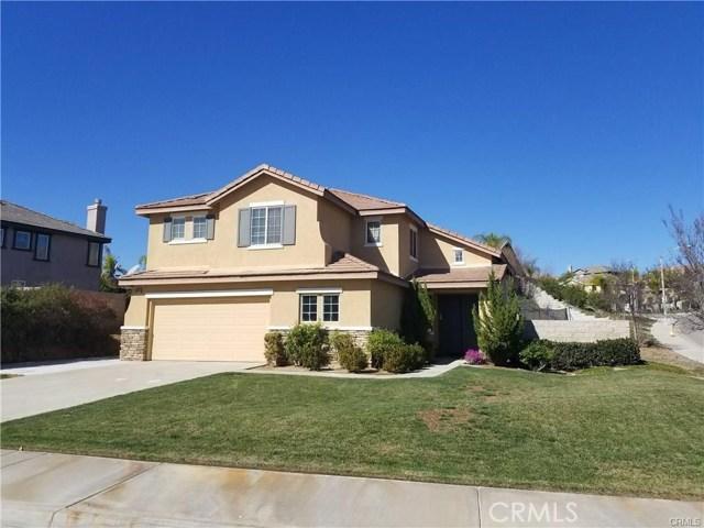 20644 Azalea Terrace Road, Riverside, CA 92508