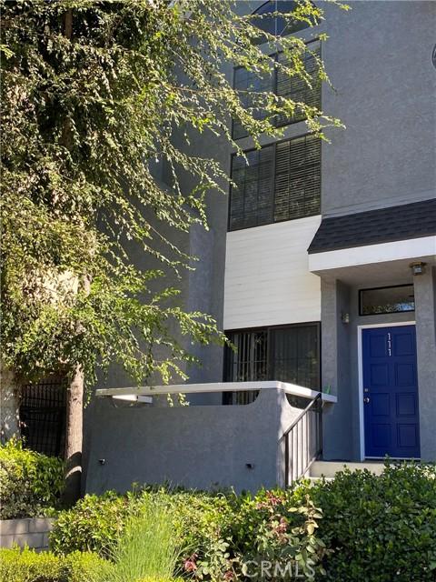 4220 Colfax Avenue 111, Studio City, CA 91604