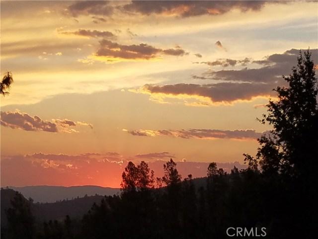 8179 Highway 29, Lower Lake, CA 95457 Photo 8
