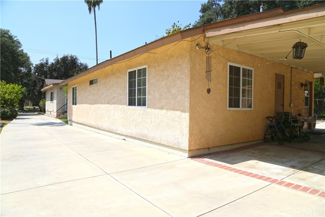 1696 Fiske Av, Pasadena, CA 91104 Photo 22