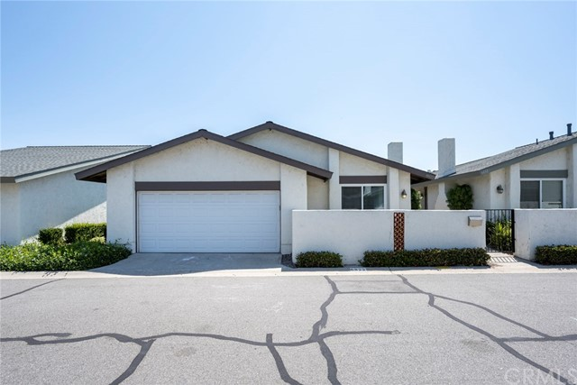 One of Yorba Linda 3 Bedroom Homes for Sale at 6822  Blue Ridge Court