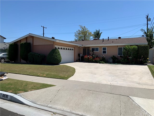 6616 Acacia Av, Garden Grove, CA 92845 Photo