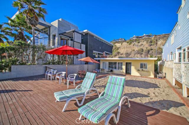 35551 Beach Road, Dana Point, CA 92624
