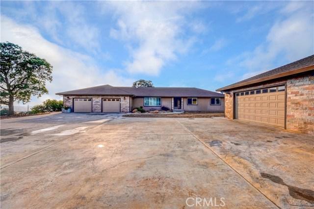 8380 Milpitas Road, La Grange, CA 95329