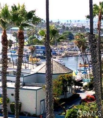 630 The Village 316, Redondo Beach, California 90277, 2 Bedrooms Bedrooms, ,1 BathroomBathrooms,For Rent,The Village,PV18038559