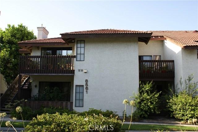 8561 Meadow Brook Avenue 201, Garden Grove, CA 92844