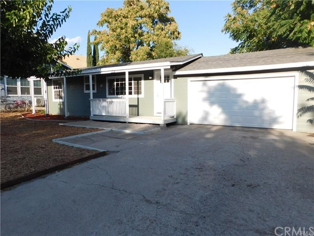3602 Toyon Street, Clearlake, CA 95422