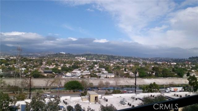 2753 Waverly Drive 801, Los Angeles, CA 90039