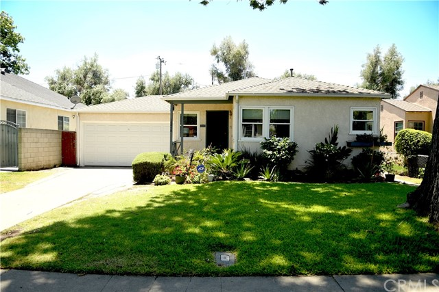 10848 Dorland Drive, Whittier, CA 90606